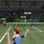 Скриншот Matchball Tennis – Изображение 58