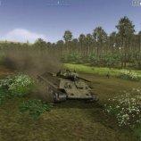 Скриншот Стальная ярость: Харьков 1942 – Изображение 2