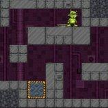 Скриншот Alien Axis – Изображение 1