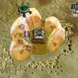 Скриншот Perimeter: Emperor's Testament – Изображение 8