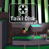 Скриншот Momoka: An Interplanetary Adventure – Изображение 5