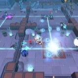 Скриншот Spiral Knights – Изображение 6