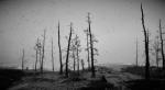 25 изумительных скриншотов Horizon Zero Dawn: The Frozen Wilds в 4К. - Изображение 17