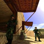 Скриншот Team Fortress 2: Brotherhood of Arms – Изображение 10