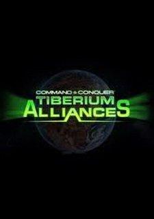Command & Conquer: Tiberium Alliances