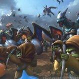 Скриншот Dragon Quest Heroes II – Изображение 7