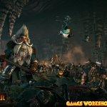 Скриншот Total War: Warhammer – Изображение 14