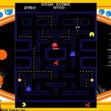 Скриншот Pac-Man – Изображение 3