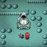 Скриншот Monster Crown – Изображение 6