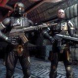 Скриншот Crysis: Wars – Изображение 5