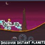 Скриншот RoverCraft Racing – Изображение 3