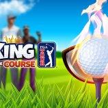 Скриншот King of the Course Golf – Изображение 1