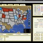 Скриншот Partisan Nation – Изображение 9