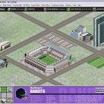 Скриншот Total Pro Football 2004 – Изображение 2