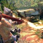 Скриншот Enslaved: Odyssey to the West – Изображение 249