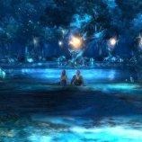 Скриншот Final Fantasy 10/10-2 HD Remaster – Изображение 12