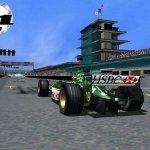 Скриншот F1 2001 – Изображение 10