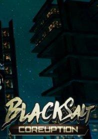 Black Salt Coreuption
