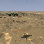 Скриншот Tank Warfare: Tunisia 1943 – Изображение 17