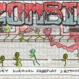 Скриншот Z is for Zombie – Изображение 4