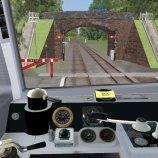Скриншот Train Driver – Изображение 1