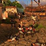 Скриншот Age of Pirates: Captain Blood – Изображение 156