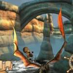 Скриншот Merchants of Kaidan – Изображение 2