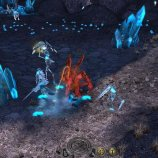 Скриншот Sacred 2: Ice & Blood – Изображение 1