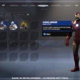Скриншот Marvel's Avengers – Изображение 2