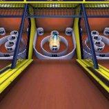 Скриншот Skee-Ball – Изображение 4