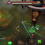 Скриншот Commander Kamala Lays Down The Law! – Изображение 5