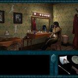 Скриншот Nancy Drew: The Final Scene – Изображение 2