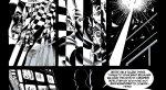 Топ 100 комиксов иманги «Канобу». Часть 7 (40-31). - Изображение 40
