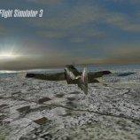 Скриншот Microsoft Combat Flight Simulator 3: Battle for Europe – Изображение 1