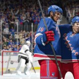 Скриншот NHL 15 – Изображение 4