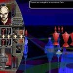 Скриншот Shadowpact – Изображение 3