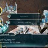 Скриншот Albedon Wars – Изображение 2