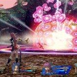 Скриншот Way of the Samurai 3 – Изображение 1