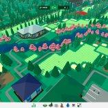 Скриншот Resort Boss: Golf – Изображение 2