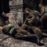 Скриншот Red Orchestra 2: Heroes of Stalingrad – Изображение 4