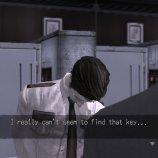 Скриншот Deadly Premonition – Изображение 10