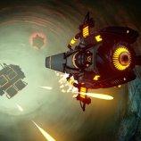 Скриншот Descent: Underground – Изображение 1