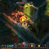 Скриншот Torchlight – Изображение 10