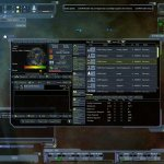 Скриншот Starjack Online – Изображение 3