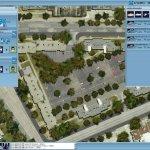 Скриншот Police Simulator – Изображение 2