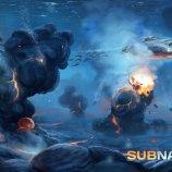 Скриншот Subnautica – Изображение 10