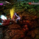 Скриншот Tehra: Dark Warrior – Изображение 2