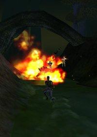 Soldier – фото обложки игры