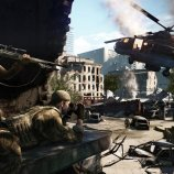 Скриншот Sniper: Ghost Warrior 2 – Изображение 11