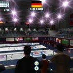 Скриншот Curling 2012 – Изображение 4